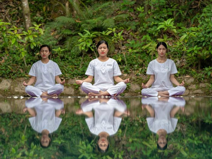 Zentralvietnam – Wellness und Kultur