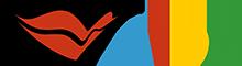 Logo von AIDA Kreuzfahrten
