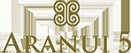 Logo von Aranui Kreuzfahrten