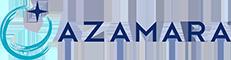 Logo von Azamara Kreuzfahrten