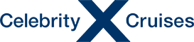 Logo von Celebrity Cruises