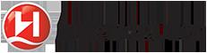 Logo von Hurtigruten Kreuzfahrten