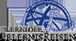 Logo von Lernidee Erlebnisreisen Kreuzfahrten