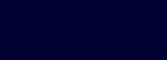 Logo von MSC Kreuzfahrten