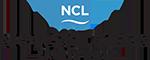Logo von Norwegian Cruise Line Kreuzfahrten