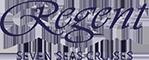 Logo von Regent Seven Sea Cruises