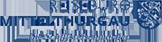 Logo von Reisebüro Mittelthurgau-die Schiffsreisenmacher Kreuzfahrten