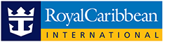 Logo von Royal Carribean Cruises