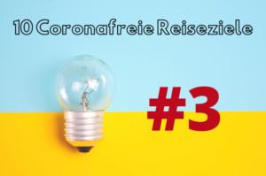 Titelbild für Simtis Blogbeitrag über das Coronafreie Reiseziel Jerico in Kolumbien.