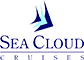 Logo von Sea Cloud Cruises