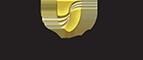 Logo von Seabourn Cruise Line Kreuzfahrten