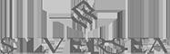 Logo von Silver Sea Kreuzfahrten