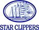 Logo von Star Clippers Kreuzfahrten