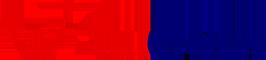 Logo von TUI Cruises