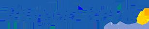 Logo von Thurgau Travel Flusskreuzfahrten