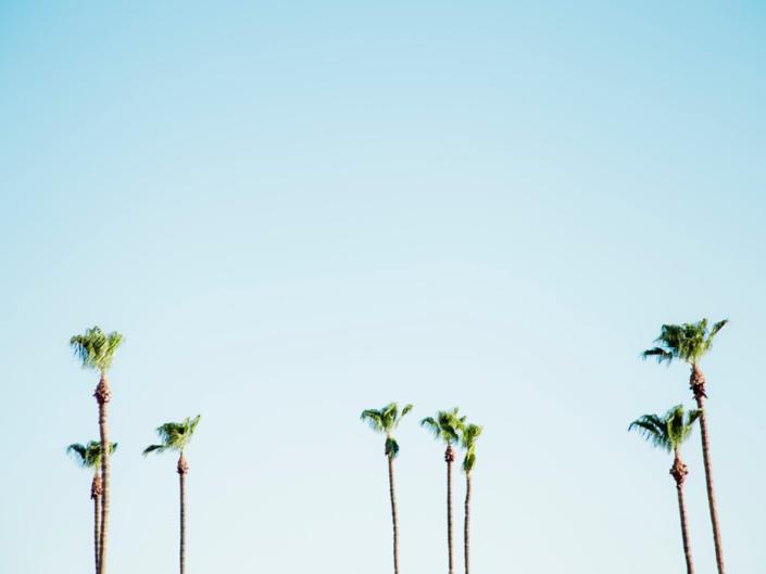 Top 4 Strandhotels zum Entspannen