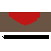 Logo von SIMTIS Kleingruppenreise in Myanmar