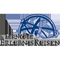 Logo Lernidee Erlebnisreisen