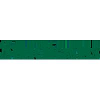 Logo Studiosus Studienreisen