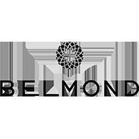 Logo Belmond