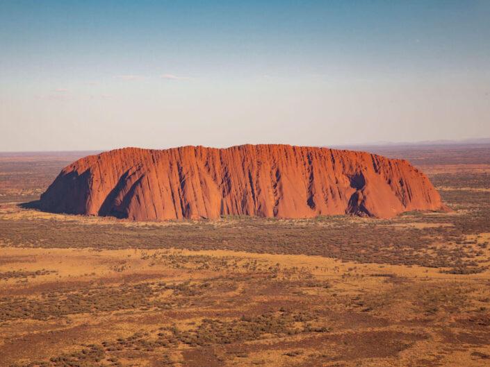 Australien – individuelle Erlebnisreise