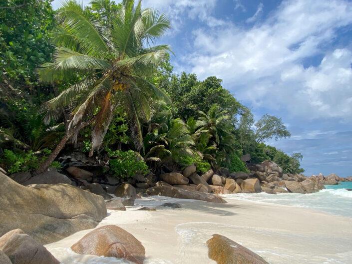 Indischer Ozean Reisen