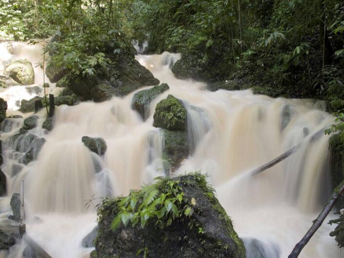 Jamaika – Umfassende Rundreise