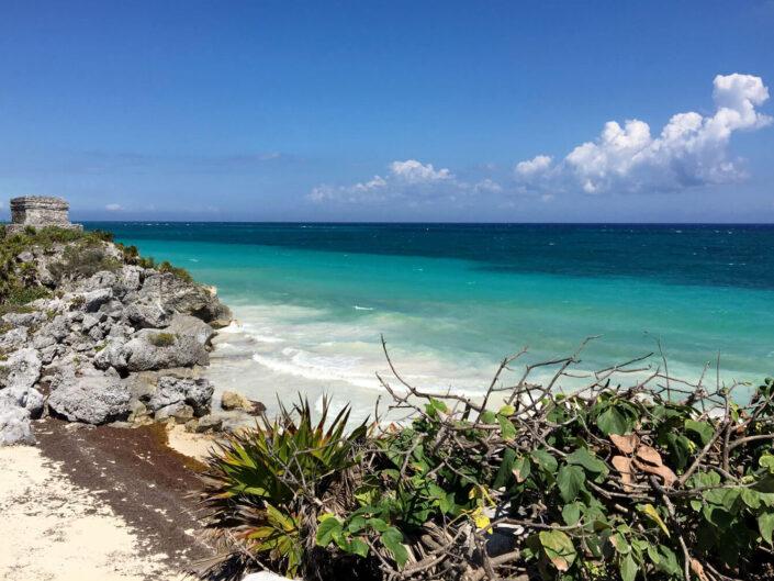 Mittelamerika & Karibik Rundreisen