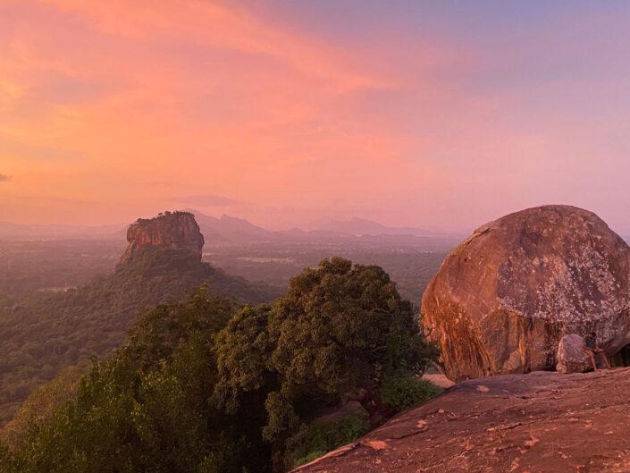 Sri Lanka – Grosse Rundreise von Nord nach Süd