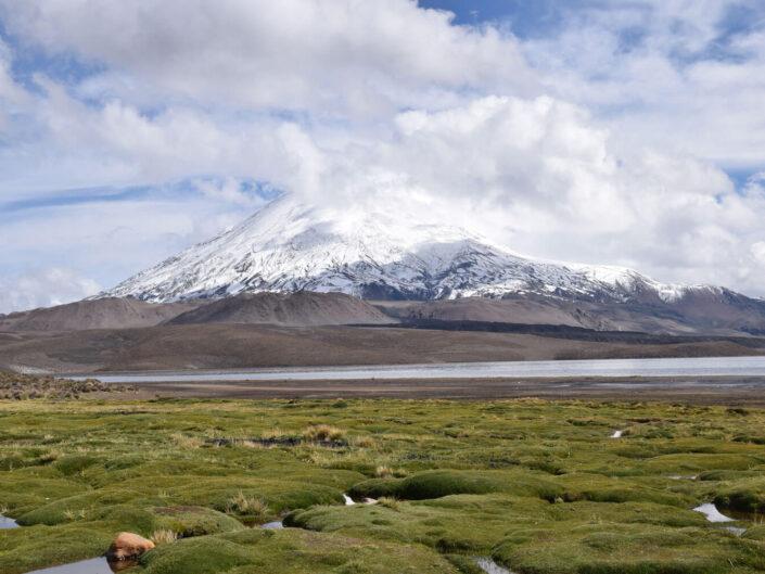 Chile – Entdeckungsreise durch das Altiplano