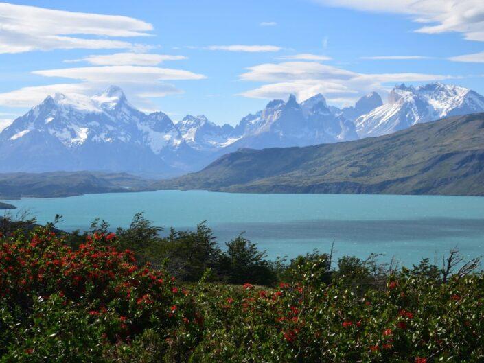 Patagonien – Mietwagenreise Carretera Austral
