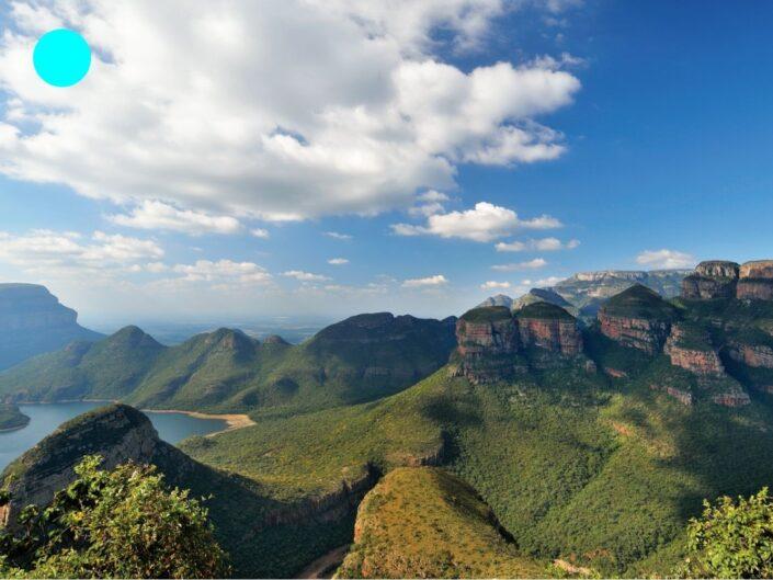Malawi Abenteuer